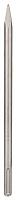 Зубило для электроинструмента Bosch 2.608.690.235 -