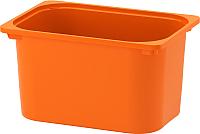 Ящик для хранения Ikea Труфаст 103.654.81 -
