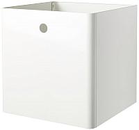 Контейнер для хранения Ikea Куггис 203.949.49 -