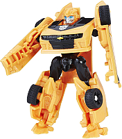 Робот-трансформер Hasbro Трансформеры 5: Легион Bumblebee / C0889 -