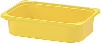 Ящик для хранения Ikea Труфаст 503.660.30 -
