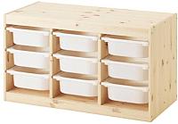 Система хранения Ikea Труфаст 292.223.93 -