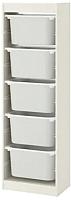 Система хранения Ikea Труфаст 492.222.12 -