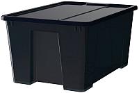 Контейнер для хранения Ikea Самла 590.068.11 -