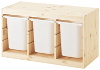 Система хранения Ikea Труфаст 692.223.86 -