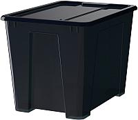 Контейнер для хранения Ikea Самла 798.981.27 -