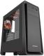 Системный блок Z-Tech J335-2-5-miniPC-N-00024n -
