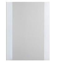 Зеркало для ванной Континент Rico Led 60x80 -