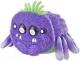 Интерактивная игрушка Hasbro Паучок Yellies / E5064EU4 -