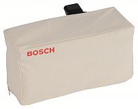 Пылесборник для электроинструмента Bosch 2.607.000.074 -