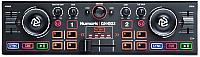 DJ контроллер Numark DJ2GO2 -