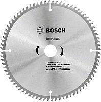 Пильный диск Bosch 2.608.644.393 -