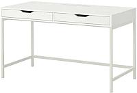Письменный стол Ikea Алекс 103.847.62 -