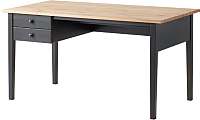 Письменный стол Ikea Аркельсторп 403.849.73 -