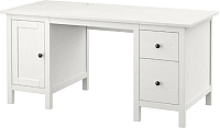 Письменный стол Ikea Хемнэс 703.847.97 -