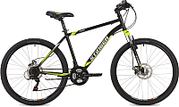 Велосипед Stinger Caiman D 26SHD.CAIMAND.20BK9 -