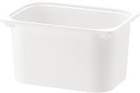 Ящик для хранения Ikea Труфаст 703.660.34 -