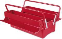 Ящик для инструментов Tayg 185007 -