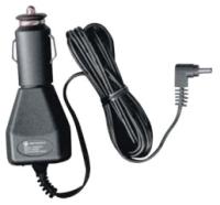 Автомобильное зарядное устройство для рации Motorola 00275 -