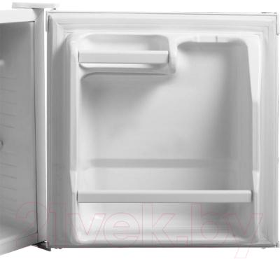 Холодильник без морозильника Daewoo FN-063