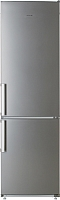 Холодильник с морозильником ATLANT ХМ 4426-080 N -