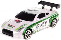 Радиоуправляемая игрушка Rui Chuang Drifting Car QY0807 -