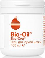 Гель для тела Bio-Oil Для сухой кожи (100мл) -