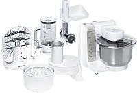Кухонный комбайн Bosch MUM4856EU -