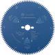 Пильный диск Bosch 2.608.644.364 -
