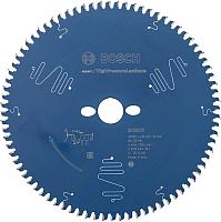 Пильный диск Bosch 2.608.644.361 -