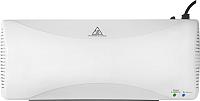 Ламинатор Гелеос ЛМ А4+(БС) -