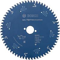 Пильный диск Bosch 2.608.644.356 -