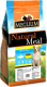 Корм для собак Meglium Dog Adult Fish MS0415 (15кг) -