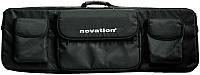 Чехол для синтезатора Novation Soft Bag Medium -
