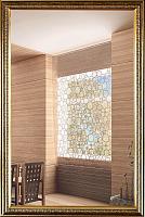 Зеркало интерьерное Континент Макао 40x50 (бронзовый) -