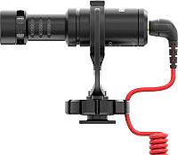 Микрофон Rode VideoMicro -