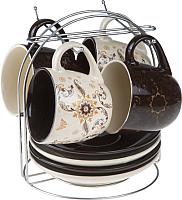 Набор для чая/кофе Perfecto Linea 30-380703 -