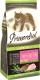 Корм для кошек Primordial Kitten Duck & Turkey / MGSP1006 (6кг) -
