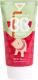 BB-крем Elizavecca Milky Piggy BB Cream SPF50 увлажняющий (50мл) -