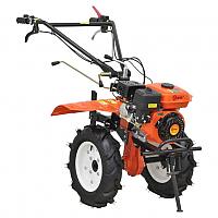Мотокультиватор Skiper SK-850 + колеса 4.00x10 -