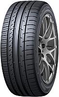 Летняя шина Dunlop SP Sport Maxx 050+ 255/45R18 103Y -
