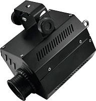 Прожектор сценический Eurolite LED FF-15 -