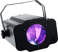 Прожектор сценический Eurolite LED FE-30 -