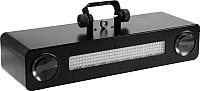 Прожектор сценический Eurolite LED TIO-1 / 51918529 -