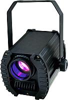 Прожектор сценический Eurolite LED MF-100 / 51918612 -