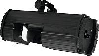 Прожектор сценический Eurolite LED MFS-100 / 51918613 -