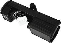 Прожектор сценический Eurolite LED MFB-100 / 51918614 -