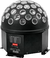 Прожектор сценический Eurolite LED B-16 -