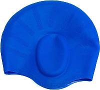 Шапочка для плавания Bradex SF 0301 -