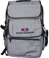 Чехол для синтезатора Novation Soft Bag Small -